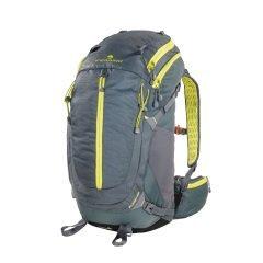 3f05d4c62dc60 Çanta | Kamp Sırt Çantası | Dağcı sırt çantası