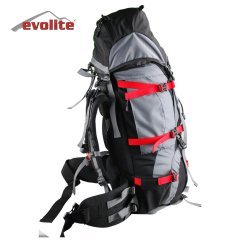 Evolite Colorado 55+10 Litre Sırt Çantası