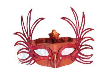 Maske Boyama Cesitleri