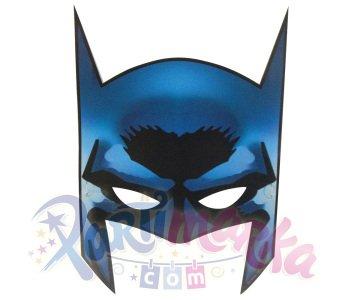 Maske Cesitleri En Sik Balo Ve Kostum Maskeleri