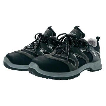 BOSCH İş Ayakkabısı Çelik Burunlu WGSH S1P