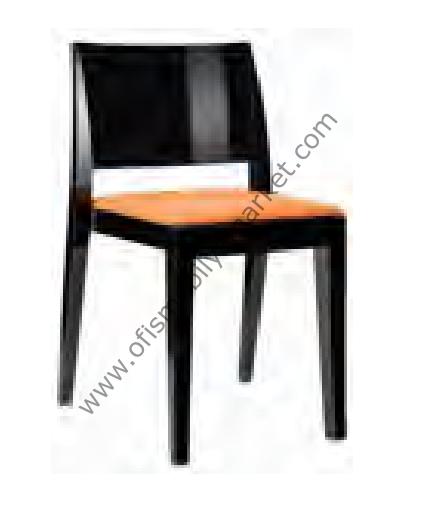 Sandalye Gyza Soft