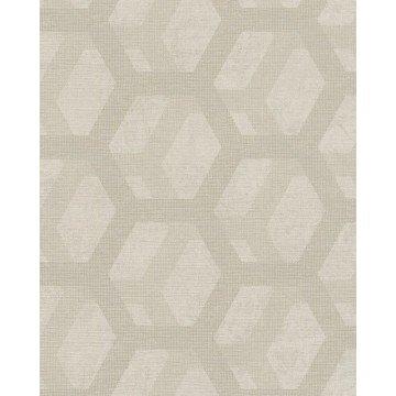 Belinda-6725-10 3 boyutlu  alman duvar kağıdı