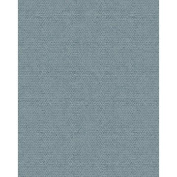 Belinda-6717-50 alman duvar kağıdı