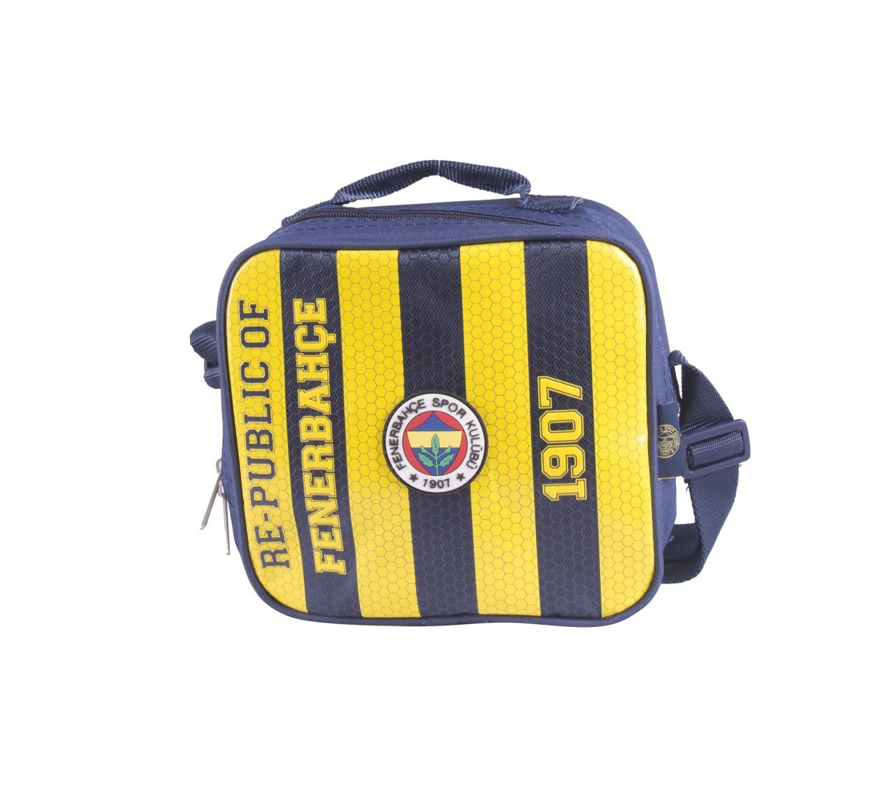 55b5b47a0e7bd Fenerbahçe 87050 Beslenme Çantası - Hemen Alın - OfisMalzemesi.com