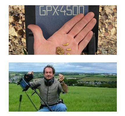 """GPX 4500 (11'' DD , 11'' Mono ve 15x12"""" Başlıklı)"""