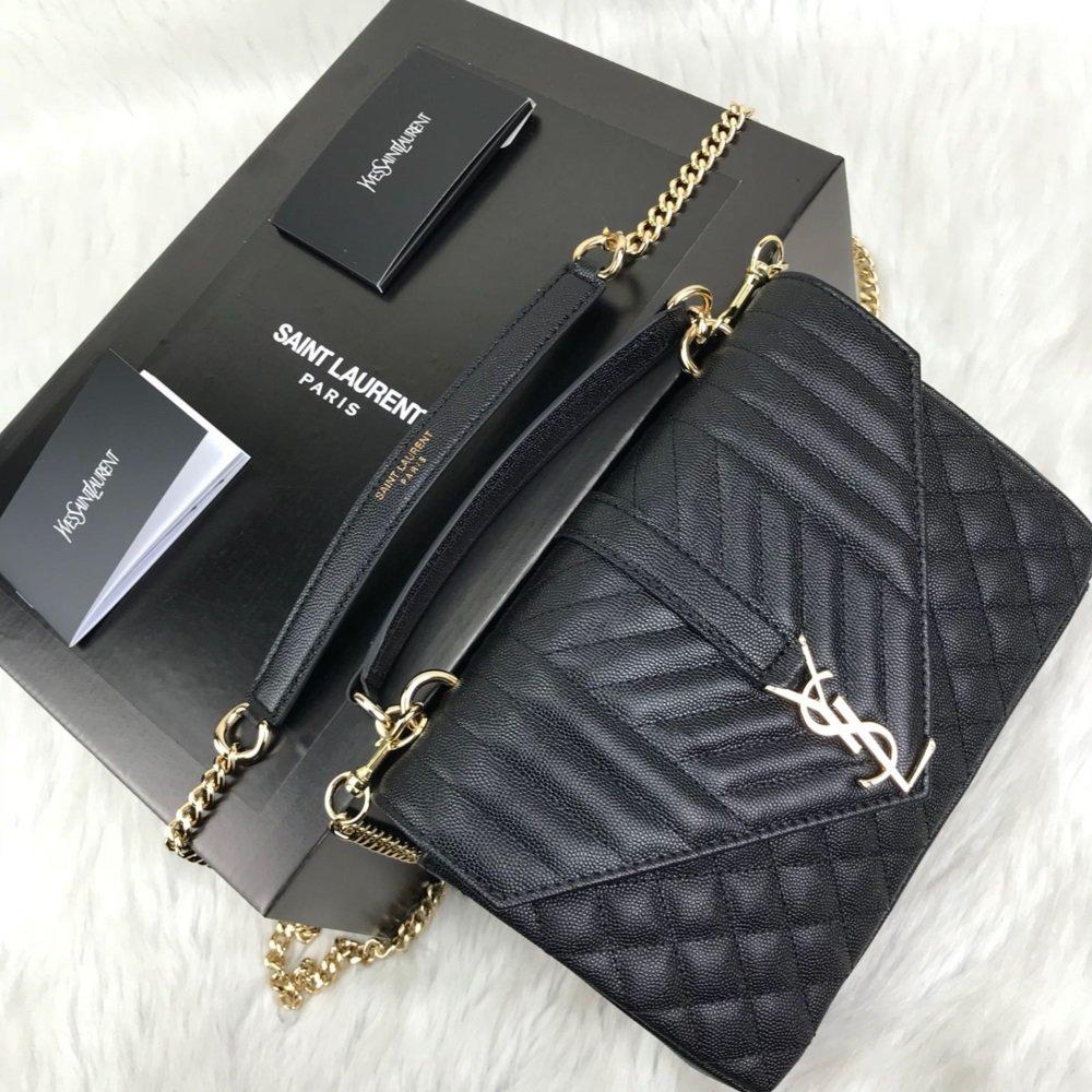 Louis Vuitton Kemer Hermes Kemer Belt Kemer