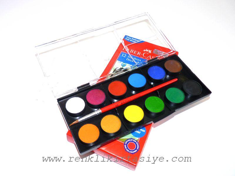 Https St3 Myideasoft Com Idea Bp 51 Myassets Products 008 Faber