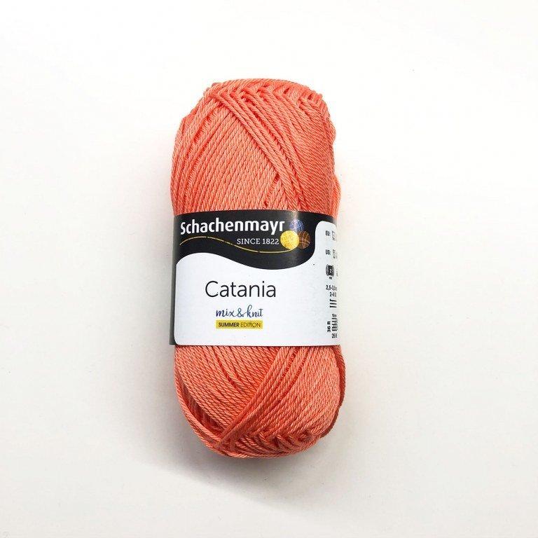 SMC Catania 50g Yarn,Green - 9801210-00241 - Hobiumyarns | 768x768