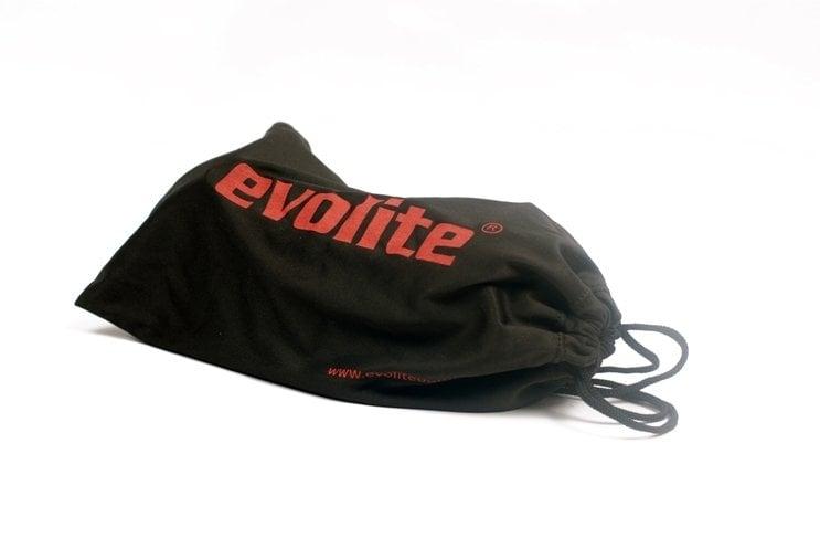Evolite Gtx - SP210-G Kayak Gözlüğü