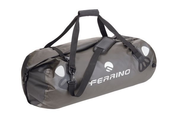 Ferrino Seal Duffle 90 Omuz Çantası