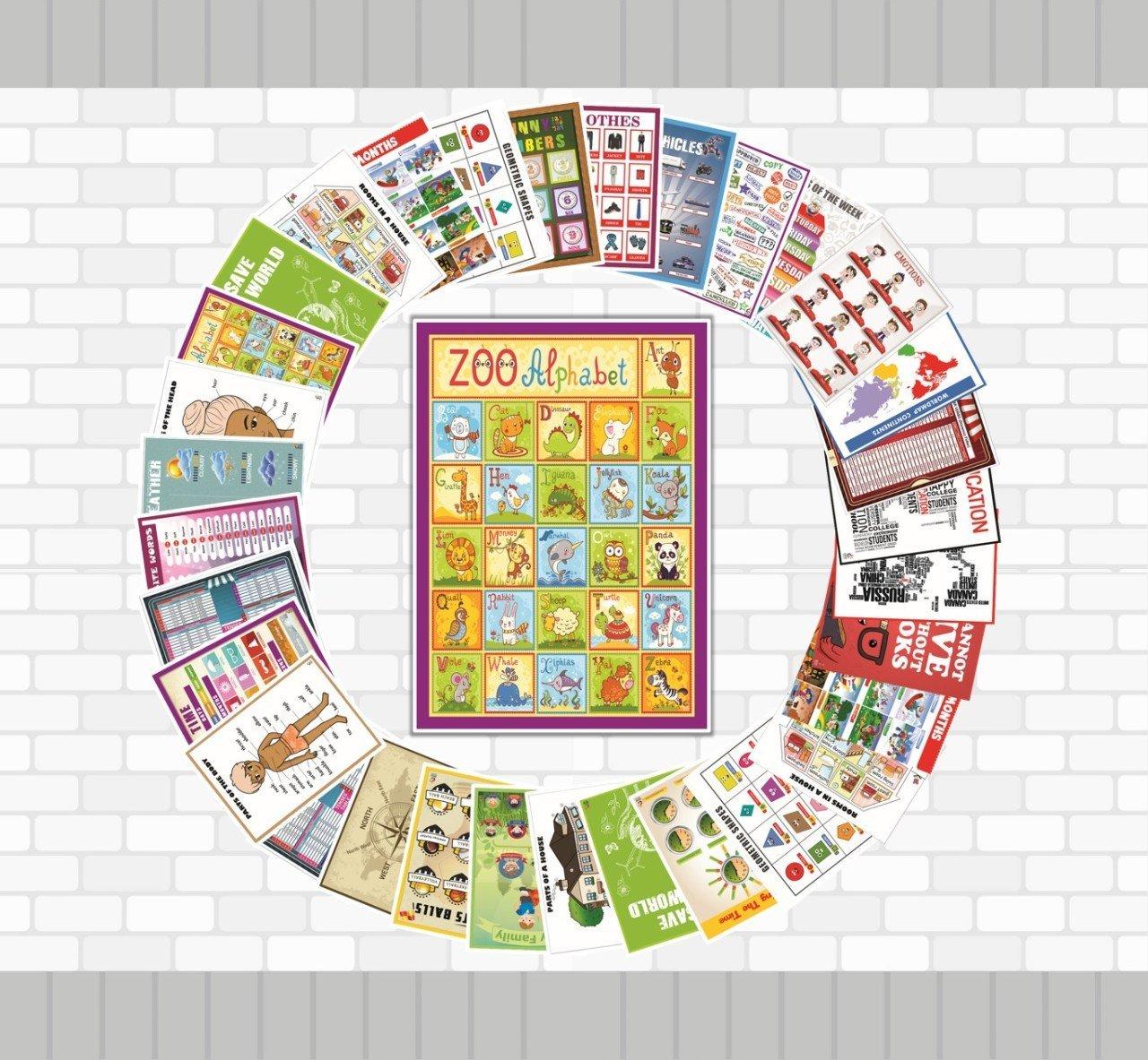 Urun Gezegeni Oyuncak Kitap Zeka Oyunlari Egitim Setleri