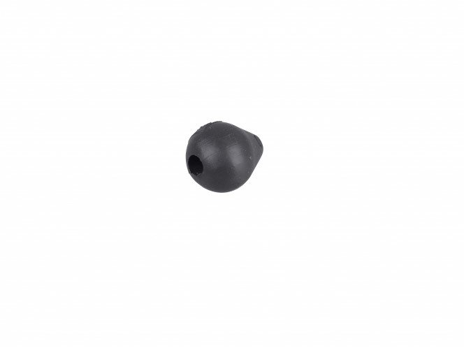 Prologıc LM Downforce Drop Bead 12 Adet