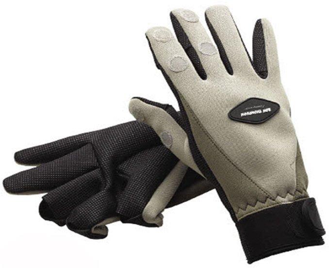 Ron Thompson Gloves Crosswater M