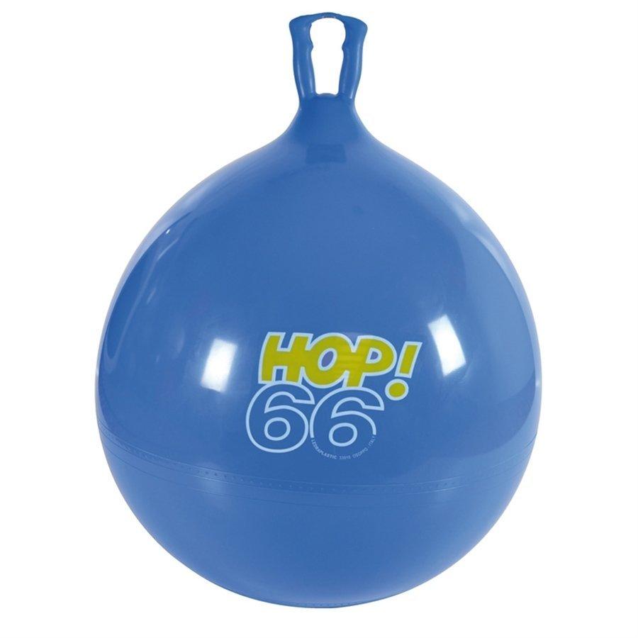 Gymnıc Hop 66- 66 ø