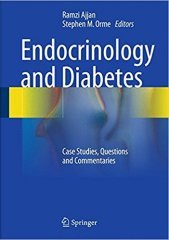 Endocrinology: Adult and Pediatric, 2-Volume Set, 7e