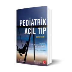 PEDİATRİK ACİL TIP
