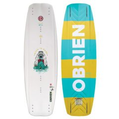 Obrien Rome Wakeboard (Boat Boards)