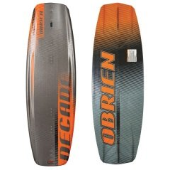 Obrien Decade (Boat Boards) Wakeboard