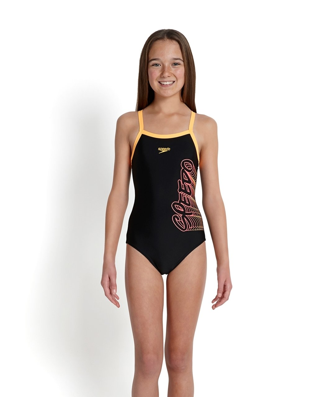 Cute old fashioned swimsuits 97