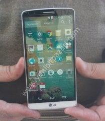 satıldı LC G3 CEP TELEFONU 32GB ÇOK TEMİZ ikinci el kullanılmış ürünler  2 el yeni bit pazarı bitpazarı
