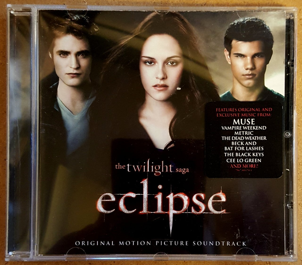 twilight saga eclipse essay The book was released on august 7,with an essay notes print run of one million copies, [1]  complete summary of stephenie meyer's twilight enotes plot summaries cover all the significant action of twilight the twilight saga: eclipse on imdb: plot summary, synopsis, and more.