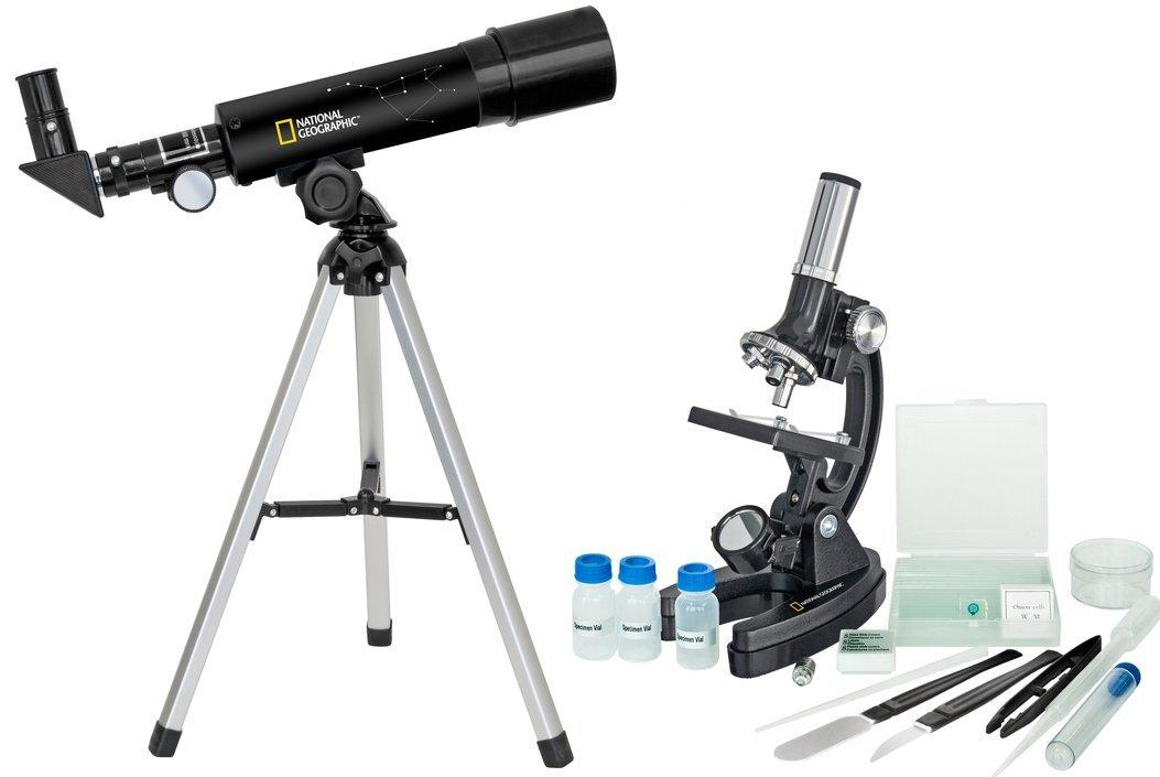 Ralfs teleskopgeschichte sternwarte