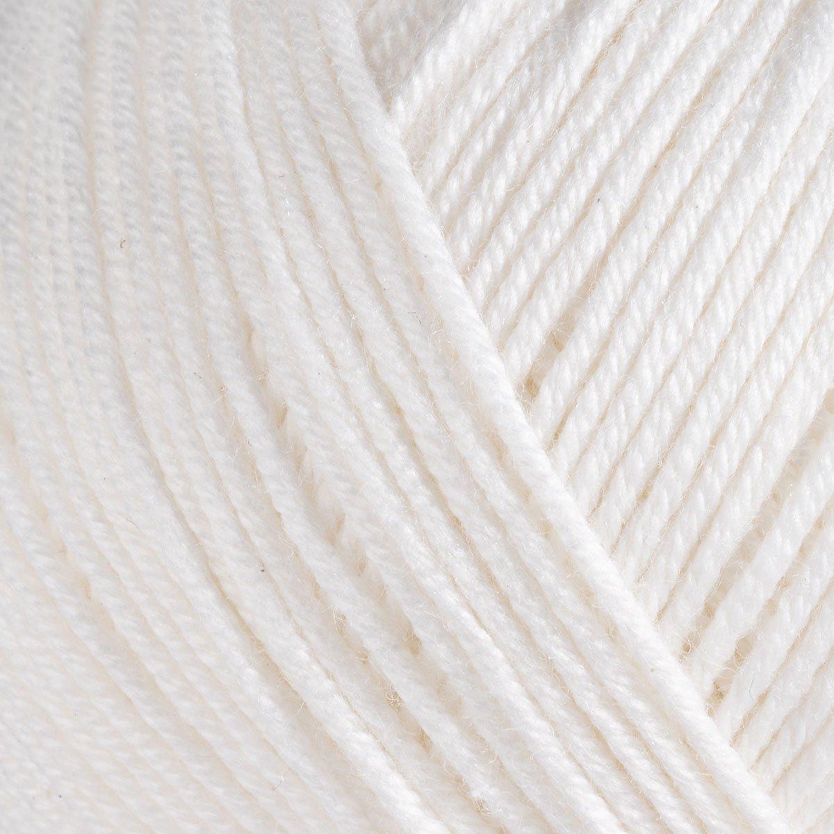 Пряжа Baby Cotton 3410