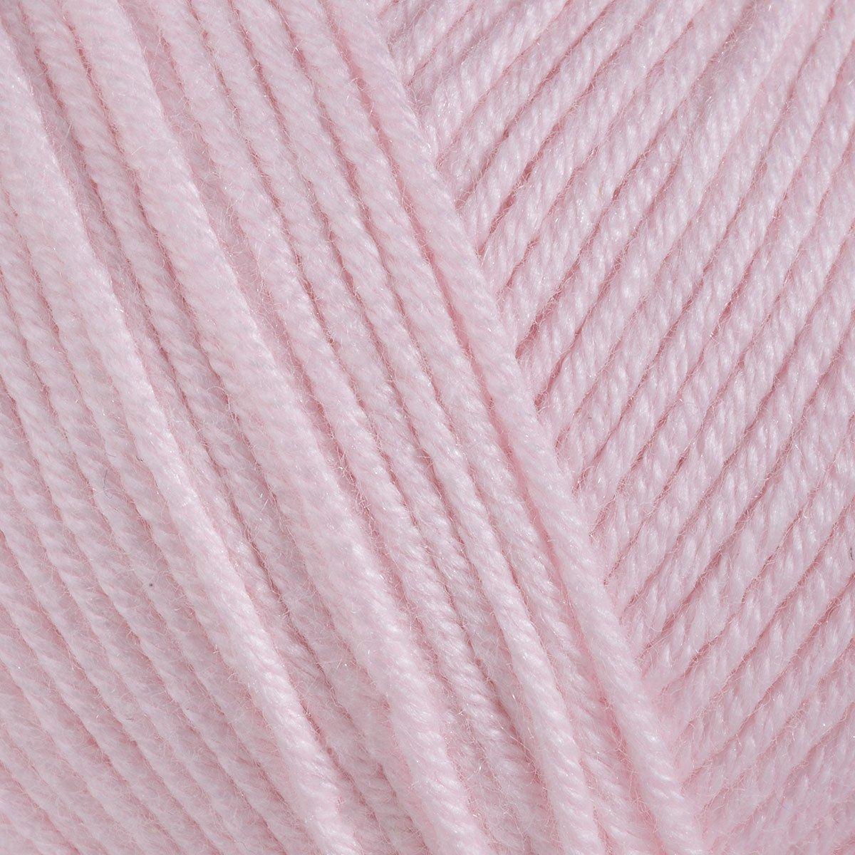 Пряжа Baby Cotton 3411