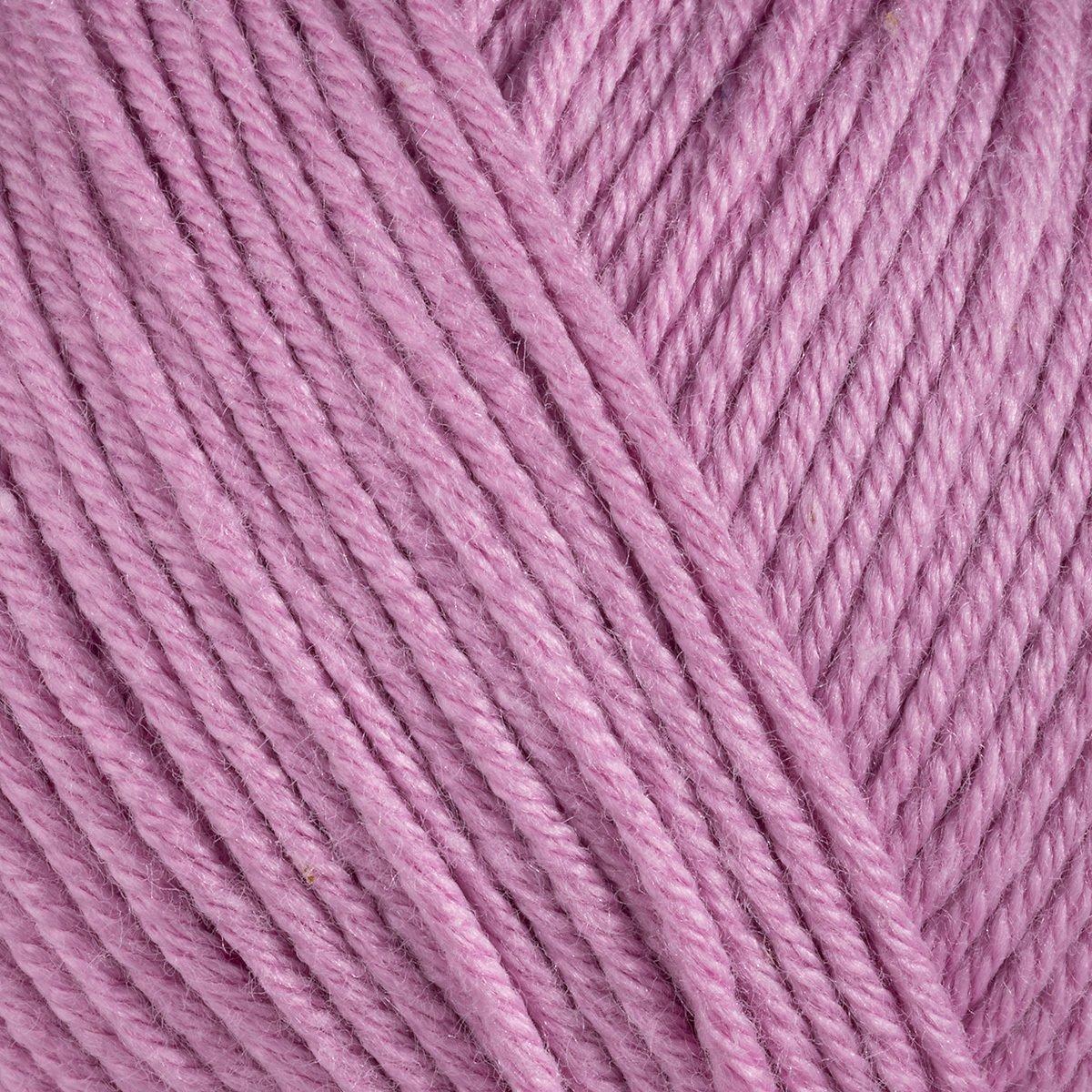 Пряжа Baby Cotton 3422
