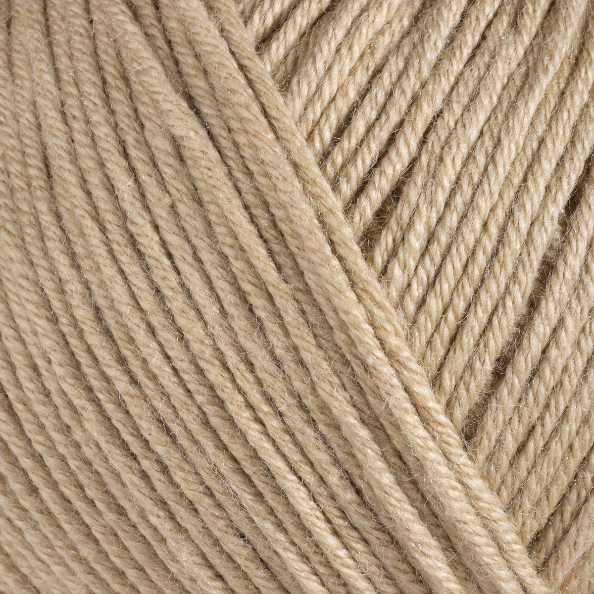 Пряжа Baby Cotton 3424