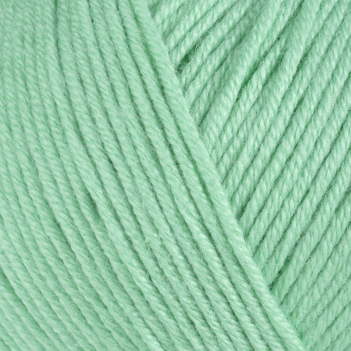 Пряжа Baby Cotton 3425