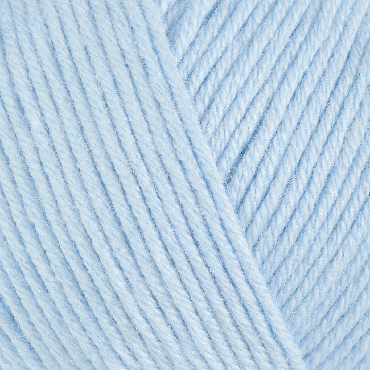 Пряжа Baby Cotton 3429