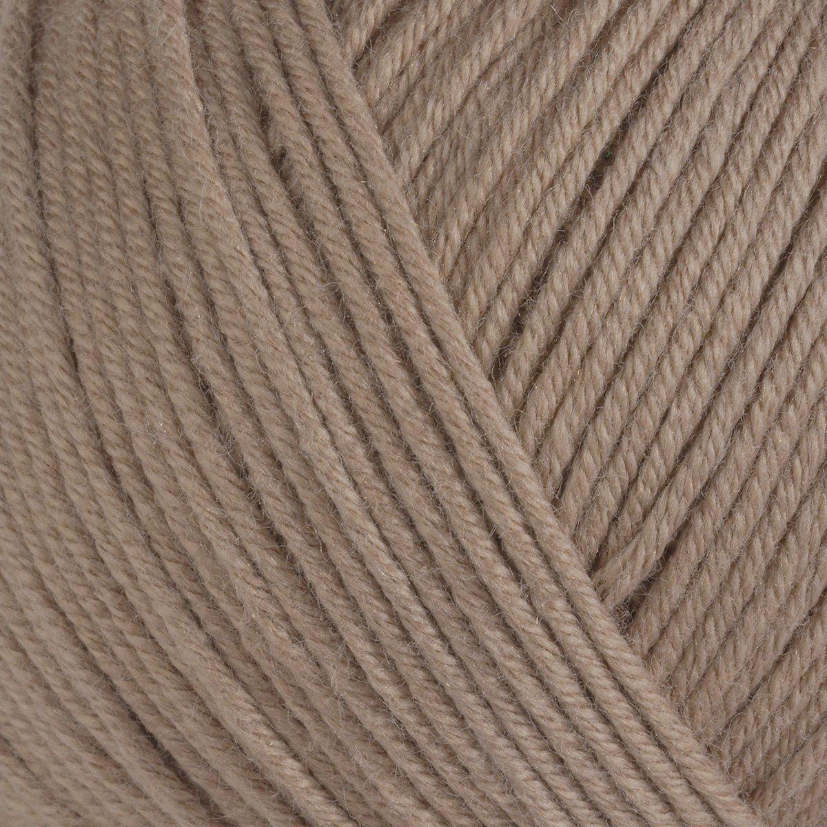 Пряжа Baby Cotton 3434