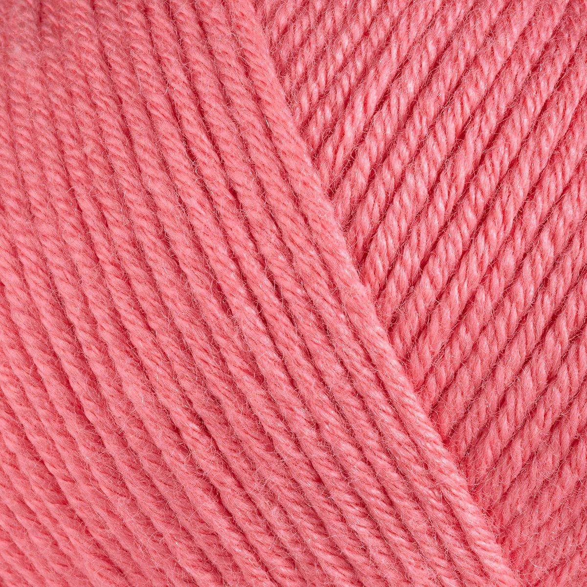 Пряжа Baby Cotton 3435