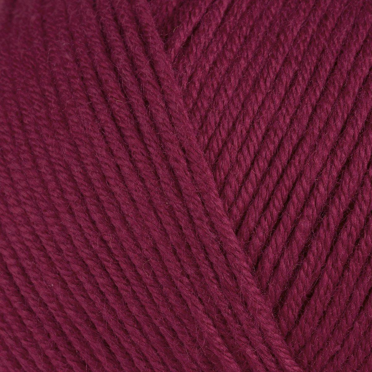 Пряжа Baby Cotton 3442