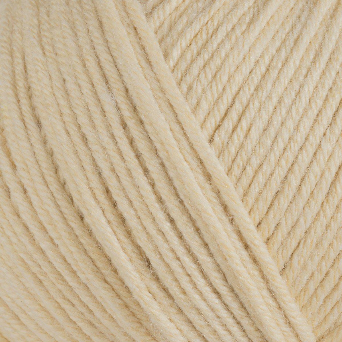 Пряжа Baby Cotton 3445