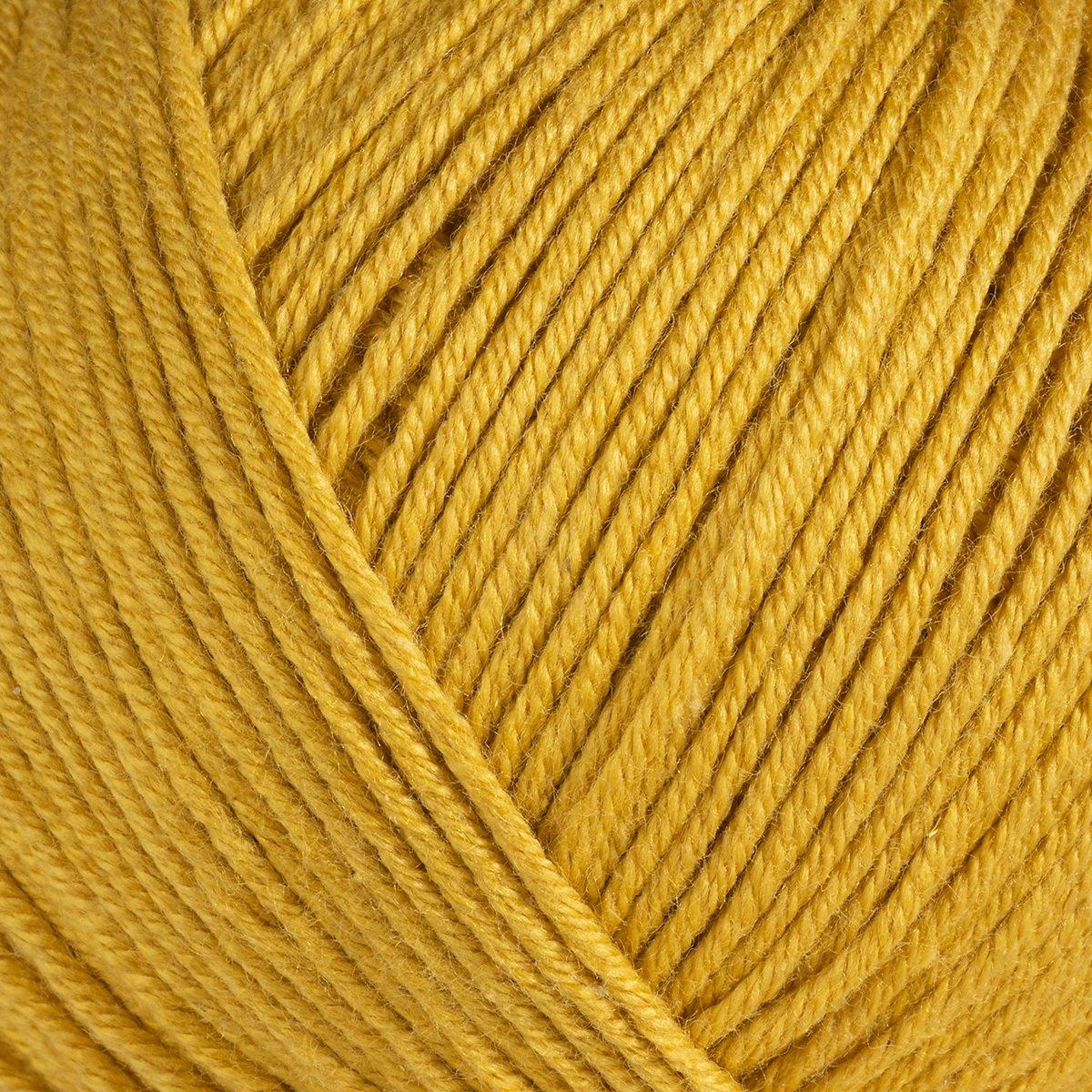 Пряжа Baby Cotton 3447