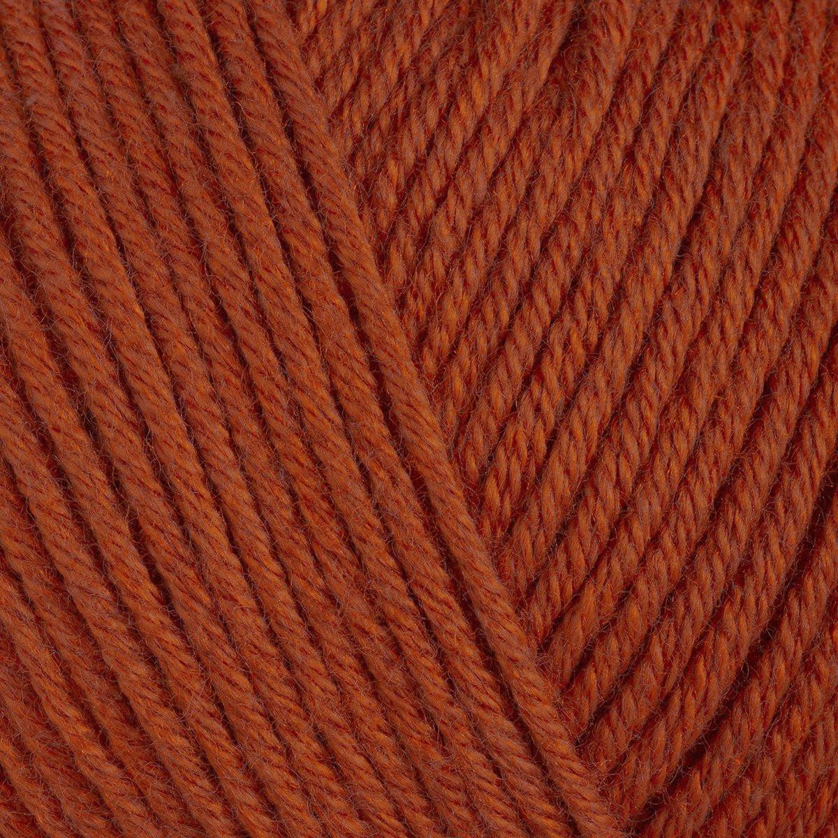 Пряжа Baby Cotton 3453