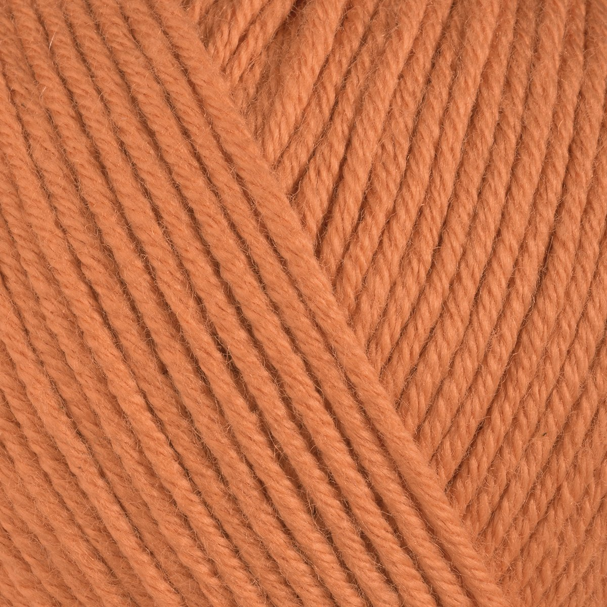 Пряжа Baby Cotton 3465