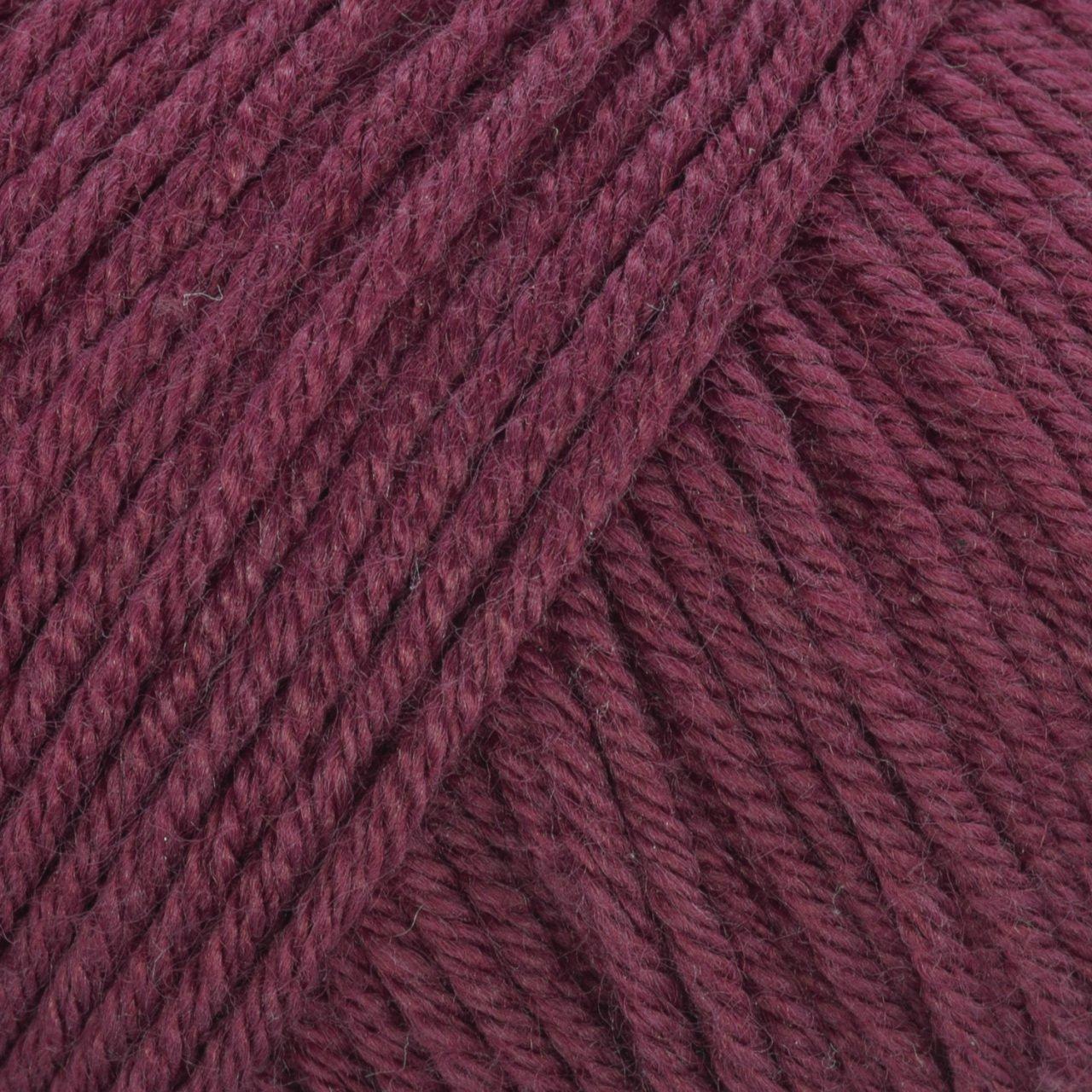 Пряжа Baby cotton XL 3442