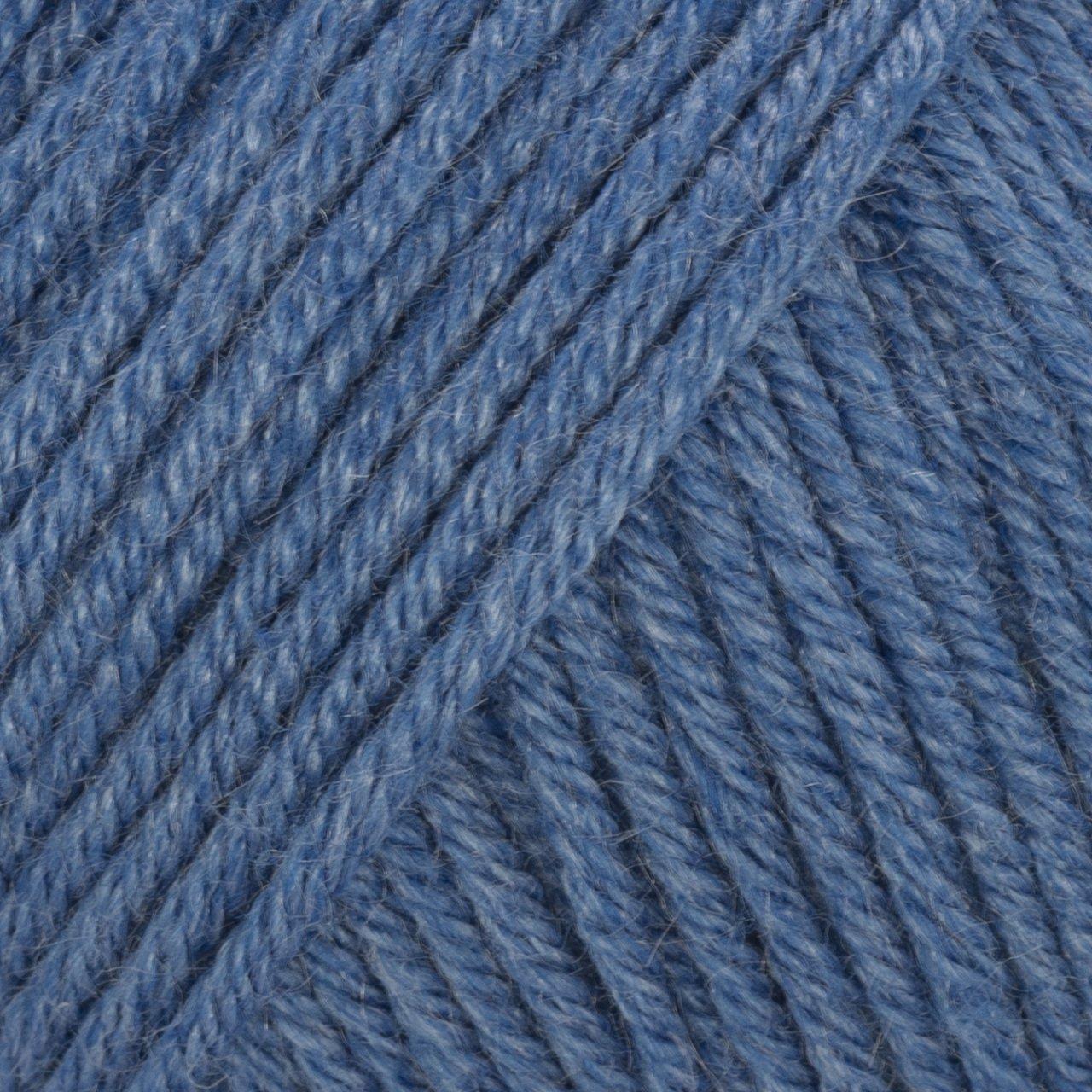 Пряжа Baby cotton XL 3431