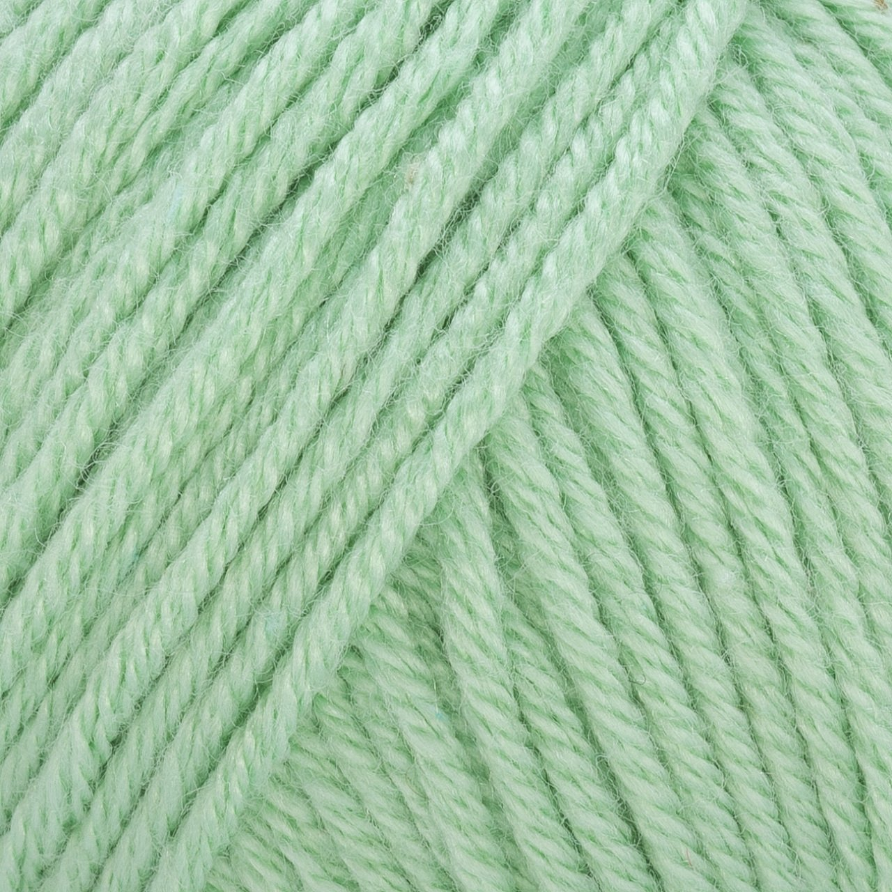 Пряжа Baby cotton XL 3425