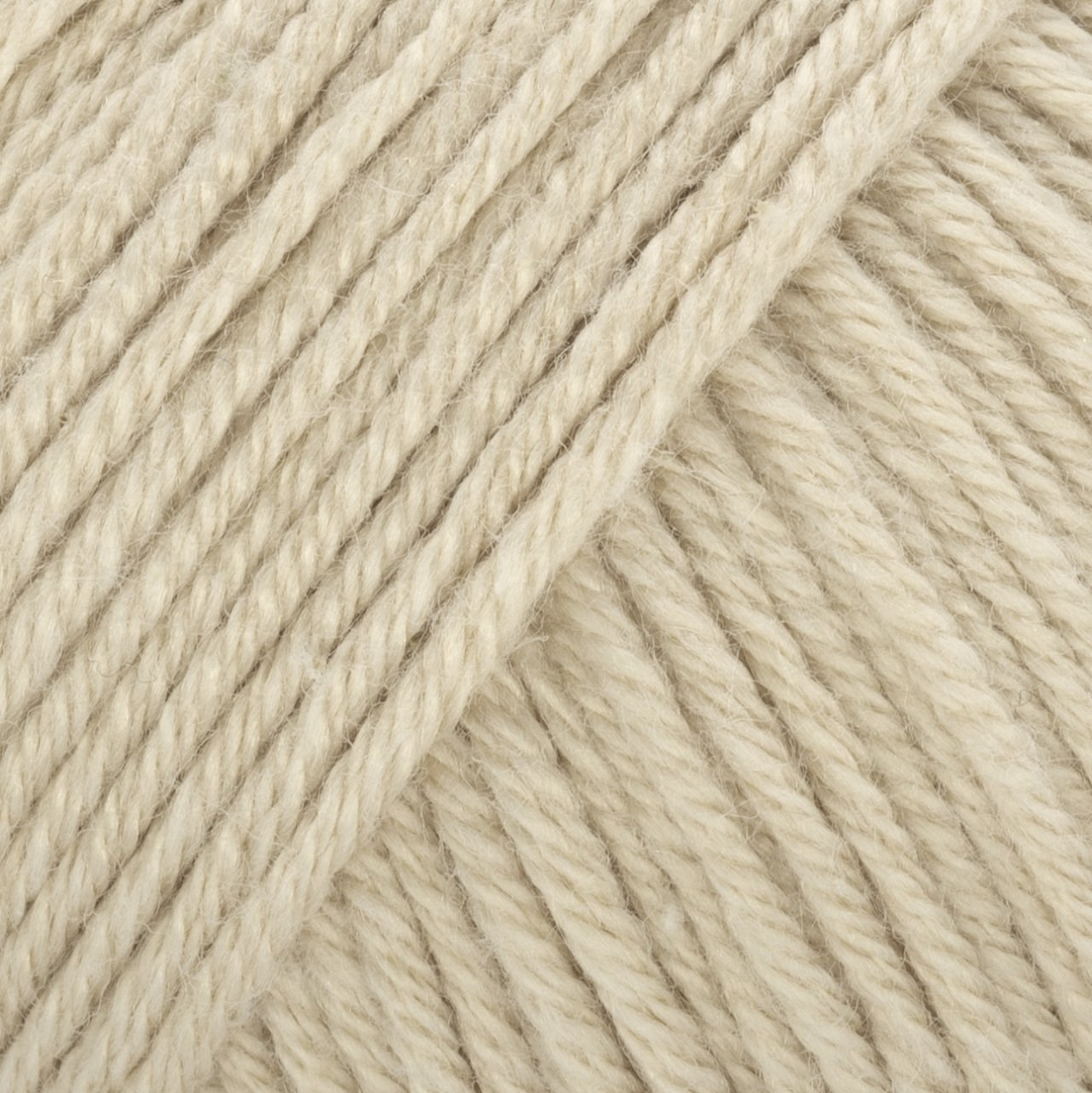 Пряжа Baby cotton XL 3445