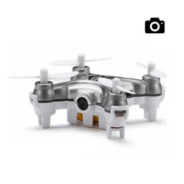 Eachine E10C Mini Multikopter Seti