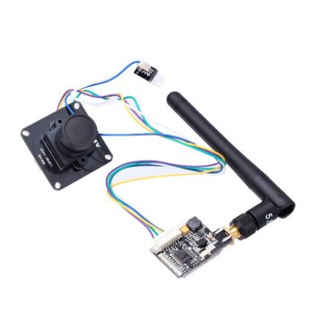 Eachine 148 FPV Kamera + Video Transmitter Set
