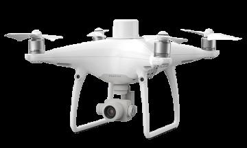 52ccbef93d5 En Uygun Drone Modelleri - Dron Market