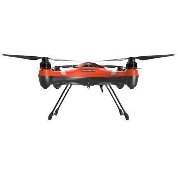 37d21ca9de7 Su Geçirmeyen drone: SwellPro Splash 3+