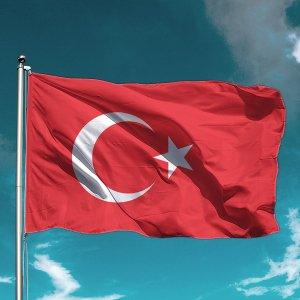 Türk Bayrakları Ve Fiyatları Flagturkcom