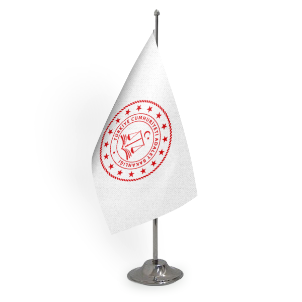 flagturk com i online bayrakciniz i turkiyenin bayrakcisi i